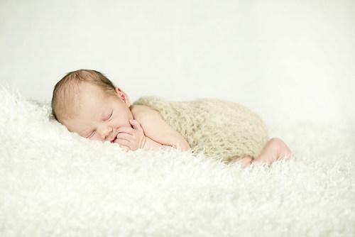 newborn-fotografie-berlin