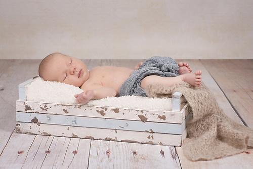 newborn-fotografie-berlin_9
