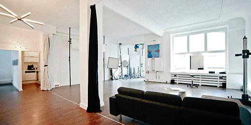 studio-formstuecke