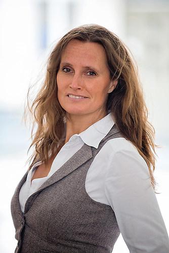 VanessaBohneberg