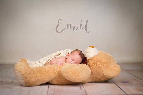 Newbornbaby-Fotografie-Berlin