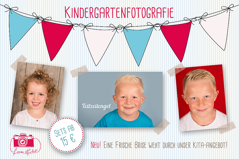 Kindergartenfotografie-Berlin