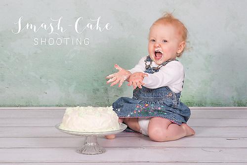 Smash-Cake-Shooting-Berlin-copy