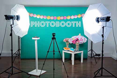 Photobooth-Berlin