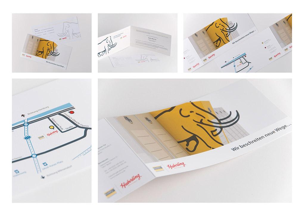 grafikdesign | berlin | formstücke - foto & grafik