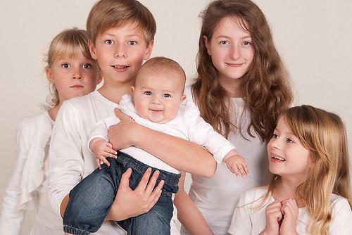 Familienfotos-Berlin