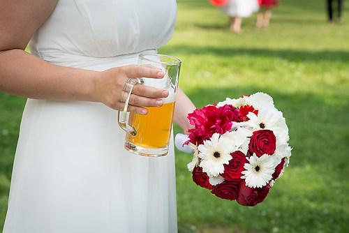 Hochzeitsfotografie-Berlin