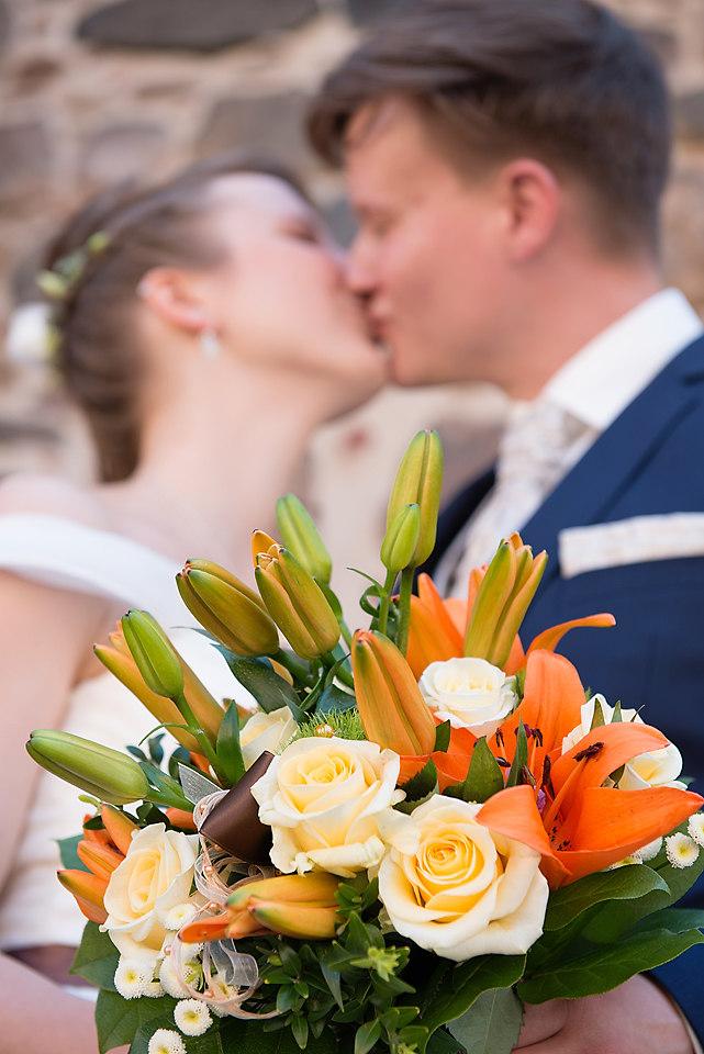 HochzeitSR-348-2 (HochzeitSR-348-2-copy) |  Originalbild unter: http://formstuecke.fotograf.de/photo/573e2b65-2c54-4ebe-9b42-21bb0a5c8795