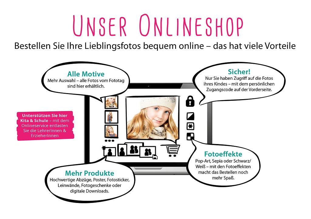 Schulfotografie-Berlin-Onlineshop