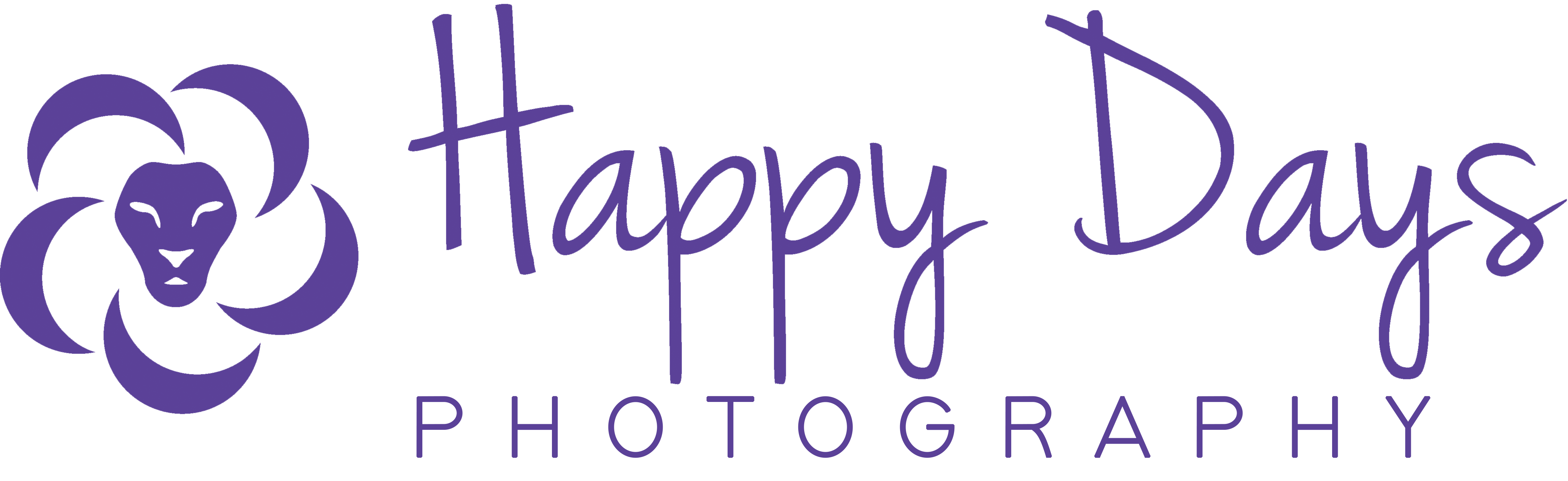 Happy Days Photography