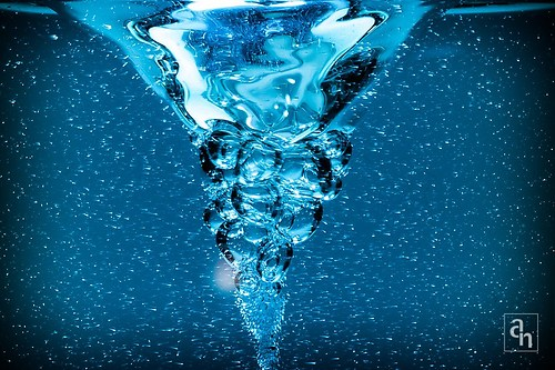 048 Aquarium Wasser Fotos-1