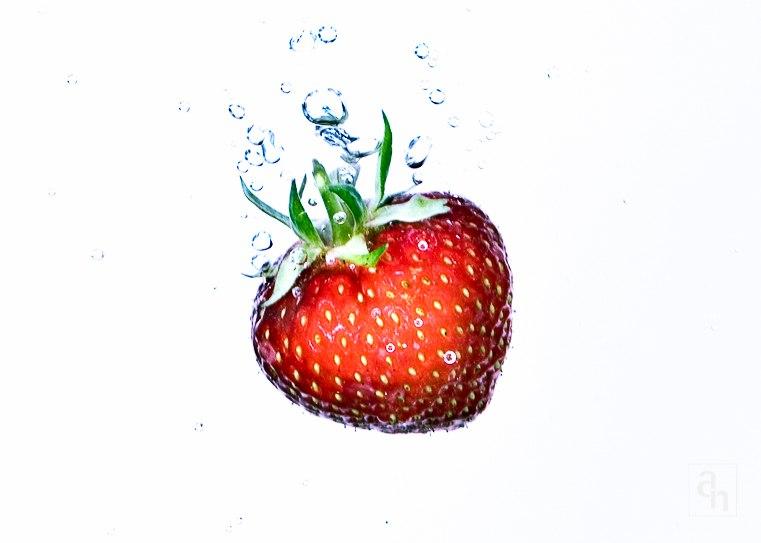 Erdbeere 2 Kopie-4