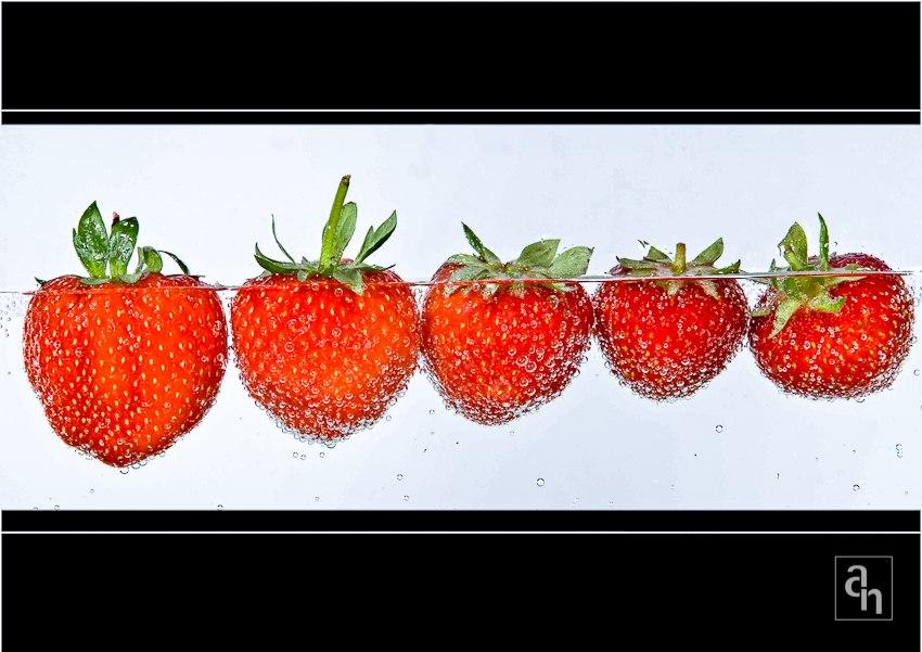 Strawberry jepg-5