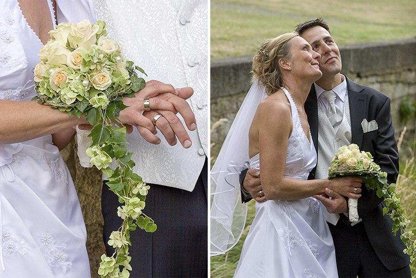 0203 Hochzeit Gaby+Martin-3 Kopie