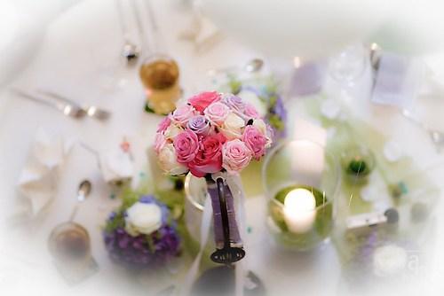 0282 Hochzeit Imke+Jens-9