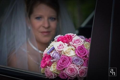 0346 Hochzeit Imke+Jens-3