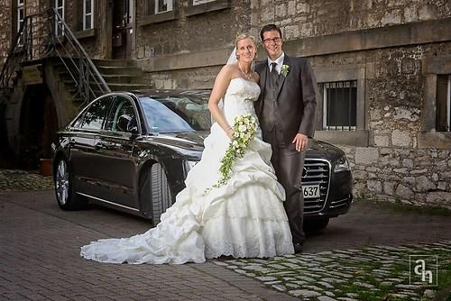 0595 Hochzeit Vanessa & Sebastian dark Kopie-11