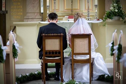 0696 Hochzeit Gaby+Martin-1