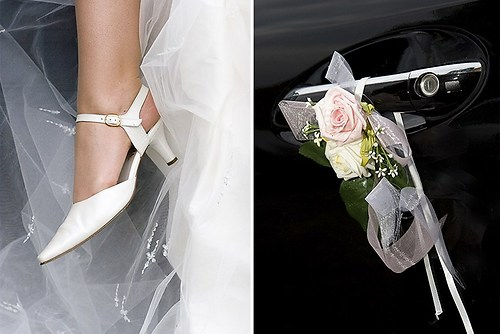 0921 Hochzeit Imke+Jens-5 Kopie