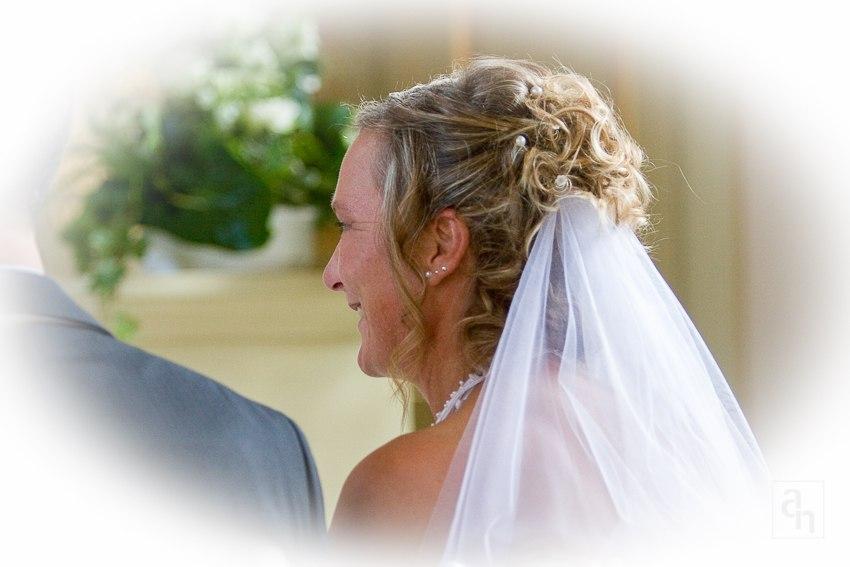 0967 Hochzeit Gaby+Martin-3
