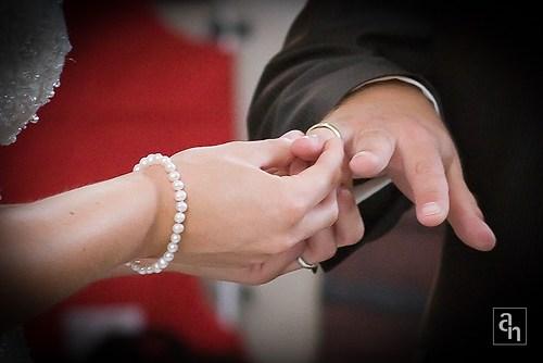 0998 Hochzeit Vanessa & Sebastian-1