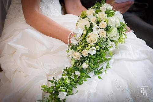 1043 Hochzeit Vanessa & Sebastian-3