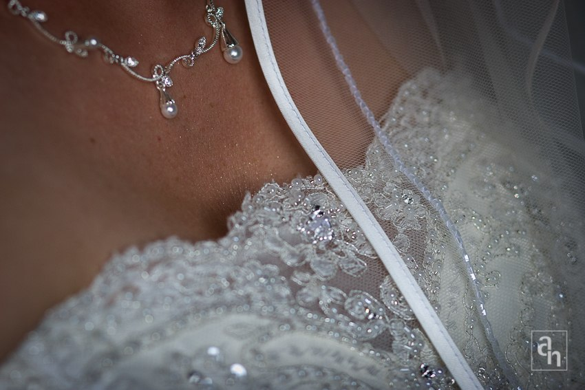 1326 Hochzeit Vanessa & Sebastian-8