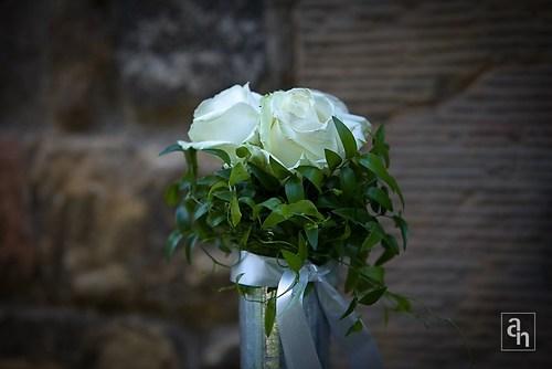 1373 Hochzeit Vanessa & Sebastian-2