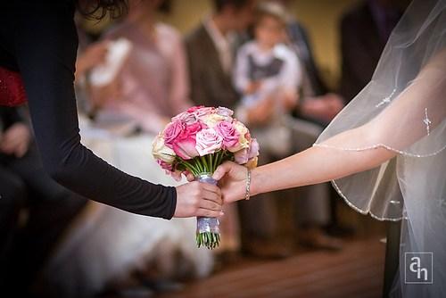 1381 Hochzeit Imke+Jens-6