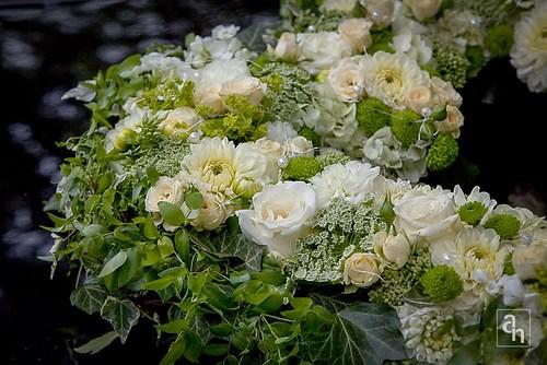 1528 Hochzeit Vanessa & Sebastian-4