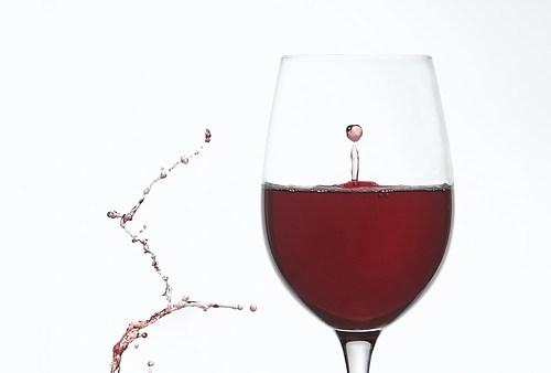 Weinglas (4 von 6)