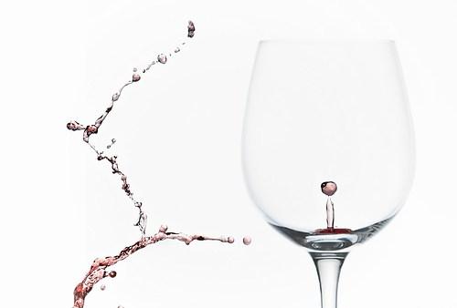 Weinglas (5 von 6)