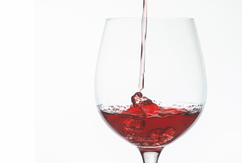 Weinglas (6 von 6)