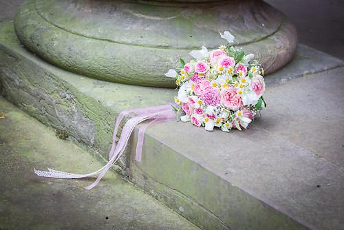 073 Ele & Marcel05271760 Ele & Marcel Hochzeit