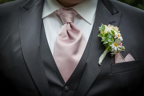 041 Ele & Marcel02841673 Ele & Marcel Hochzeit