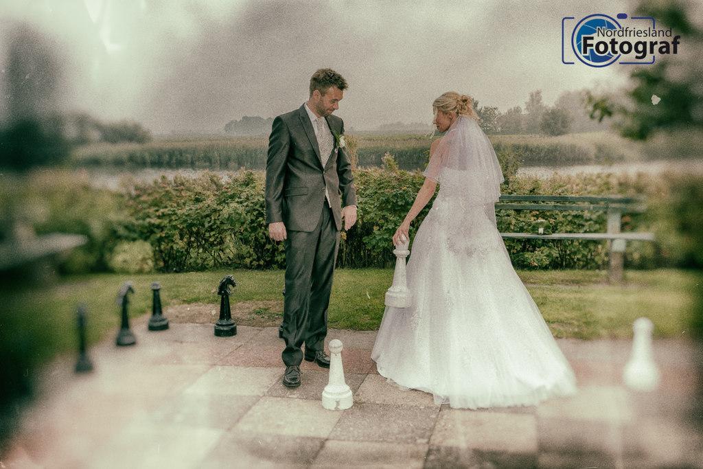 Hochzeit Schwabstedt_FB_3