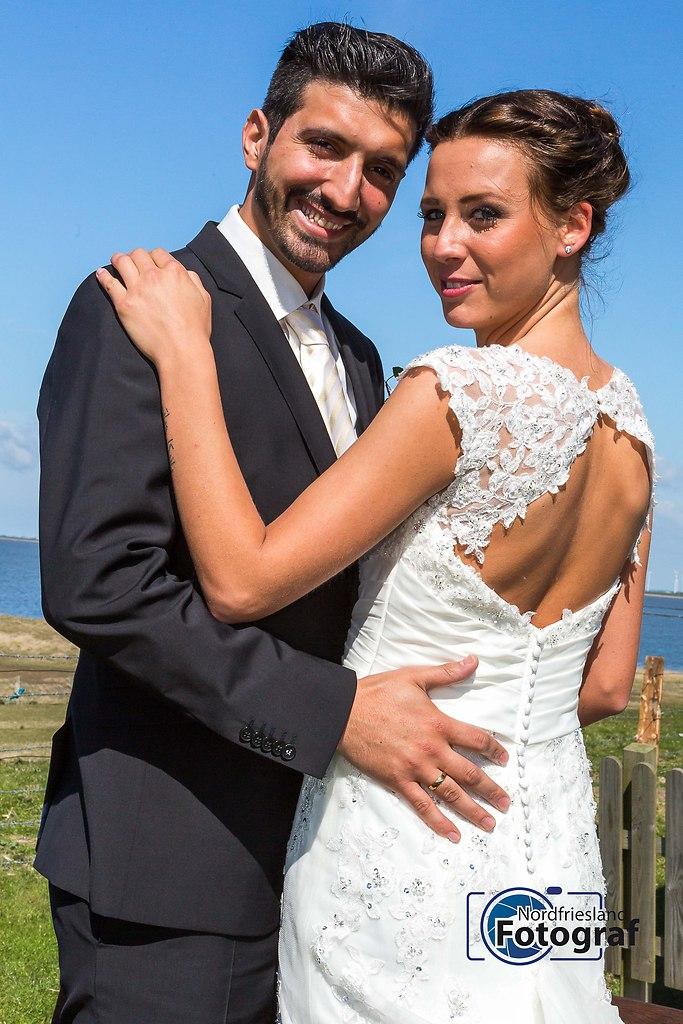 FB_Hochzeit Walliser_1