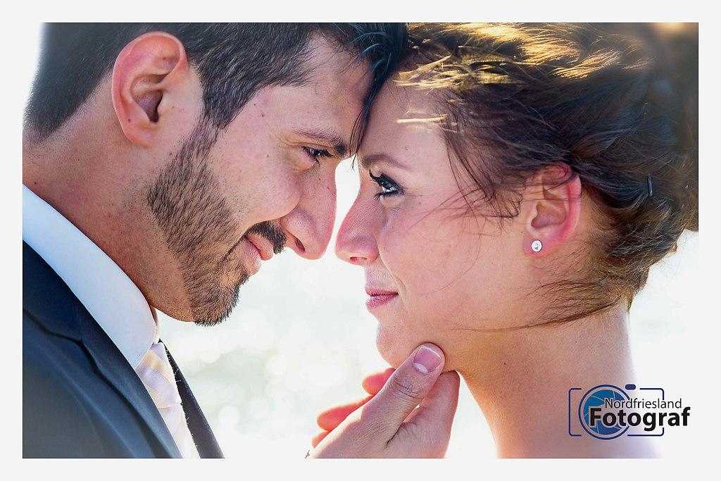 FB_Hochzeit Walliser_4