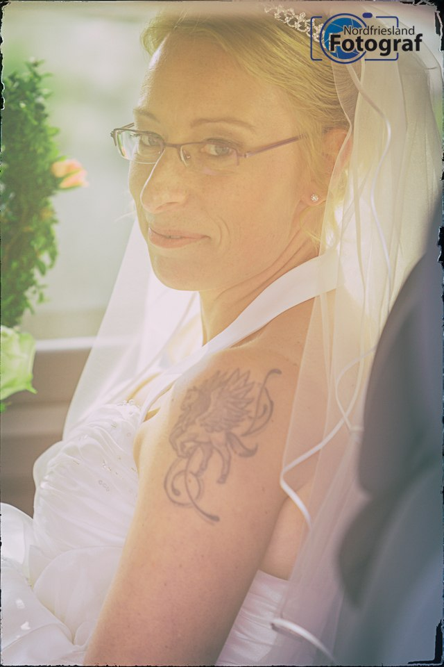 FB_Hochzeit Ina-2