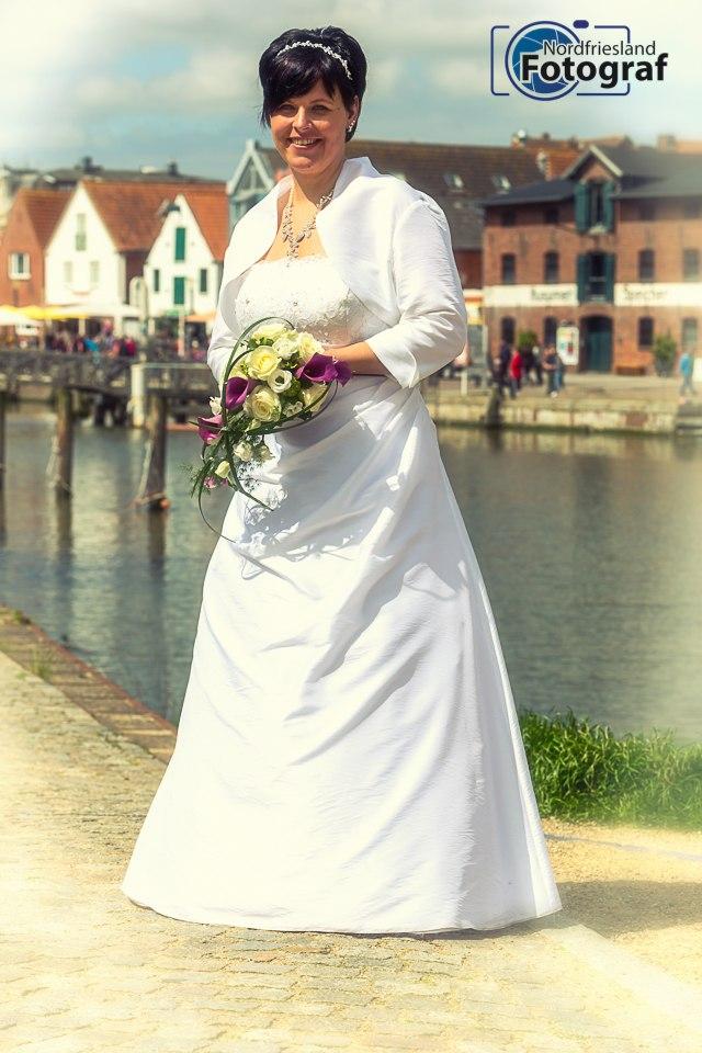 FB_Hochzeit Steffi & Sven bearbeitete Bilder-1