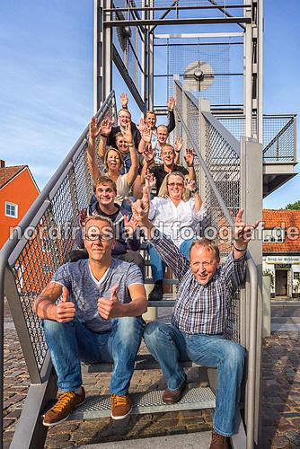 Familienbilder Dana Spottock_Bearbeitet-8
