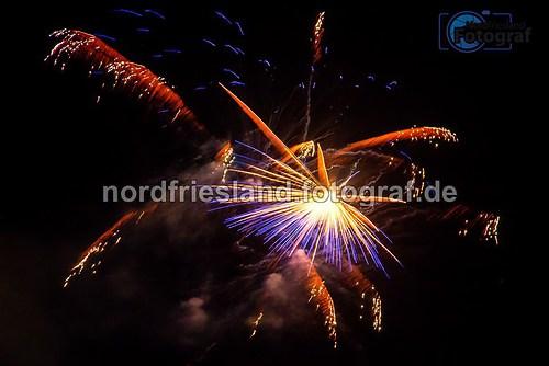 FB-Feuerwerk Hafentage 2015-3