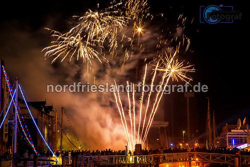 FB-Feuerwerk Hafentage 2015-7