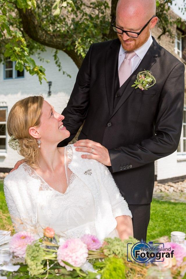 Hochzeit Tiffany & Christoph-4
