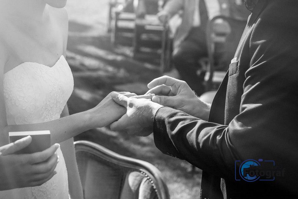 Hochzeit Dinah & Clemens-3