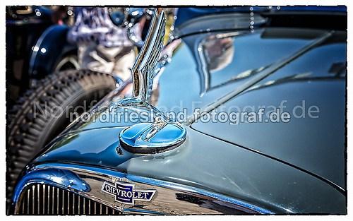 Oldtimer Chevrolet_FB