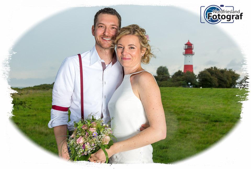 FB-Hochzeit Kerstin & Lutz-3