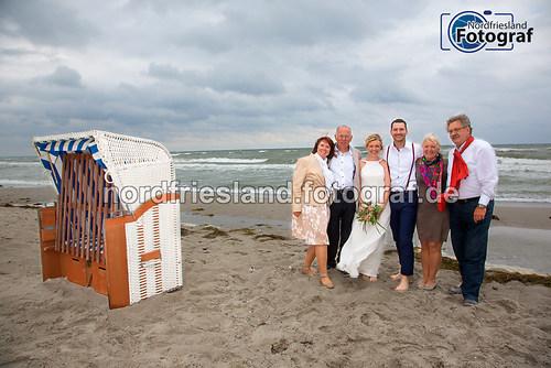 FB-Hochzeit Kerstin & Lutz-1