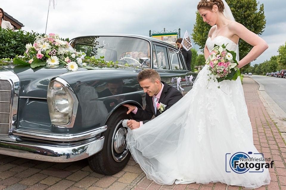 Hochzeit Tobias & Marina-2