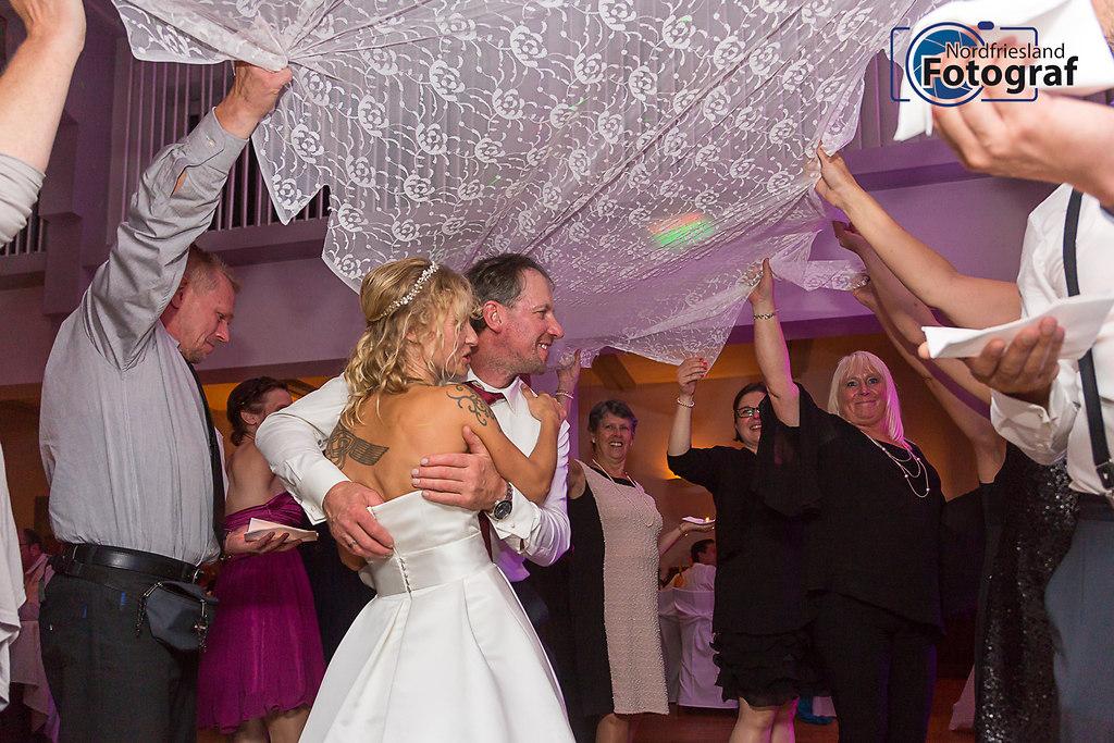 FB-Hochzeit-4